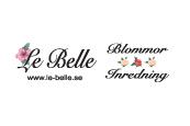 LeBelle