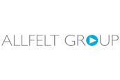 allfeltgroup