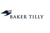 baker_tilly