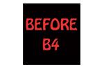 before-b4