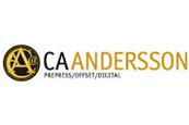 caandersson