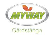 myway-gardstanga