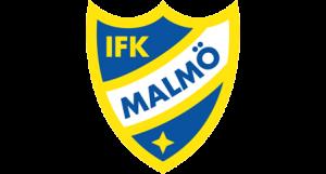 IFK Malmö