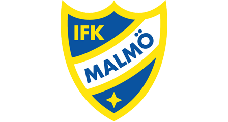 IFK Malmö