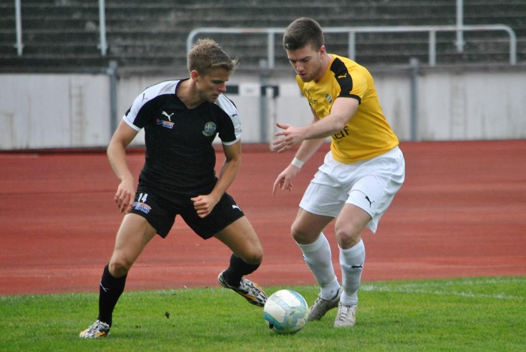 IFK Malmö-Lunds BK. Foto: Michael Lindholm