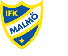 IFK Malmö Fotboll